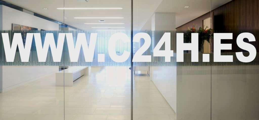 c24h vidrio templado vidrio laminado fabricantes vidrio España precios m2 acristalamientos