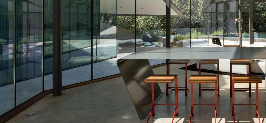 Cerramiento acristalado madrid presupuesto cortina de - Fabricas de cristal en espana ...
