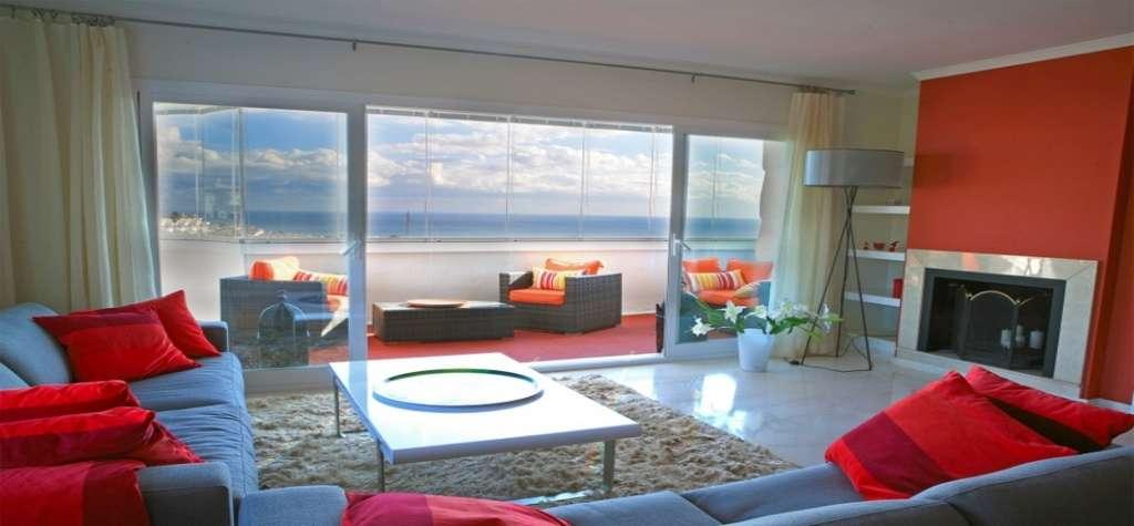 Presupuesto cortina de cristal a medida en valencia for Puertas para terrazas