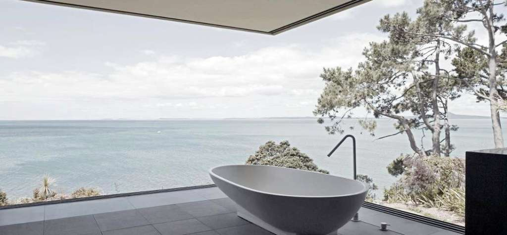 cerramientos acristalados valencia precio cortina de cristal para terraza en valencia sin perfiles de aluminio