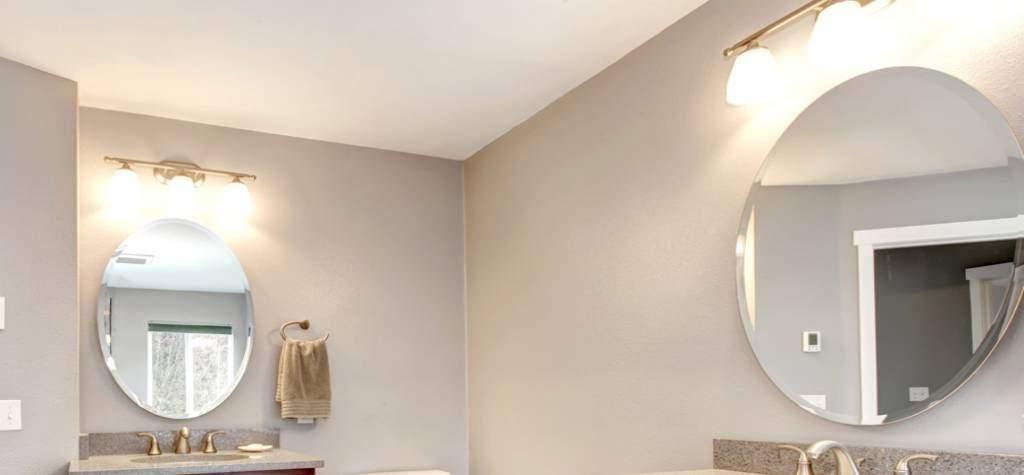comprar cristal cortado a medida online comprar espejo a medida precio espejos baño