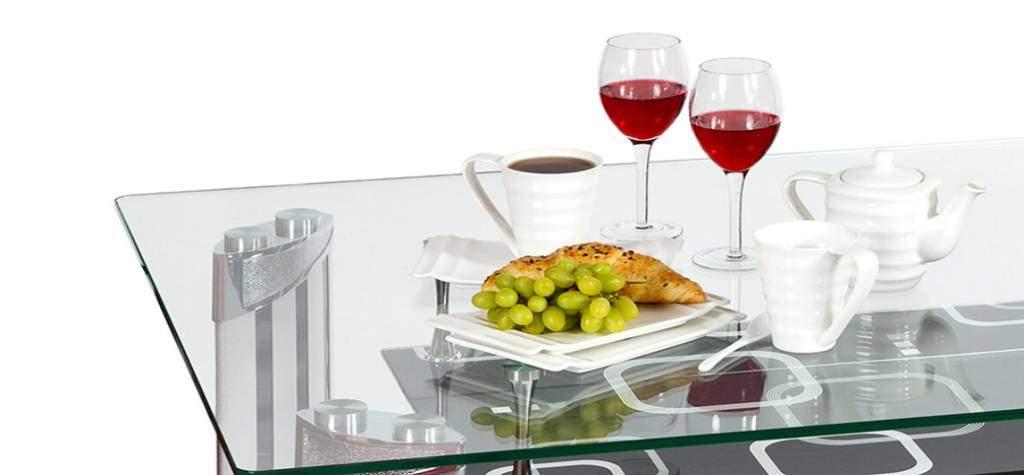 comprar cristal cortado a medida online comprar mesa de cristal precio cristal templado mesa