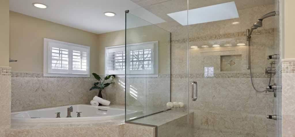 comprar cristal cortado a medida online comprar puerta cristal precio mamparas cristal baño