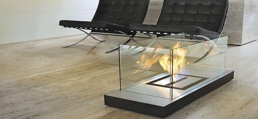 Cristales termicos para chimeneas materiales de - Vidrios para chimeneas ...