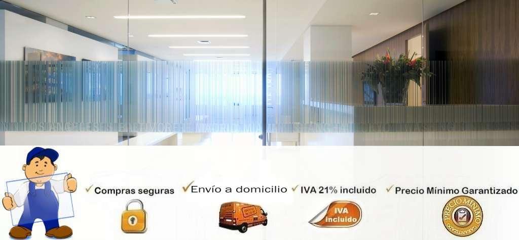 cristaleria online venta de cristales online