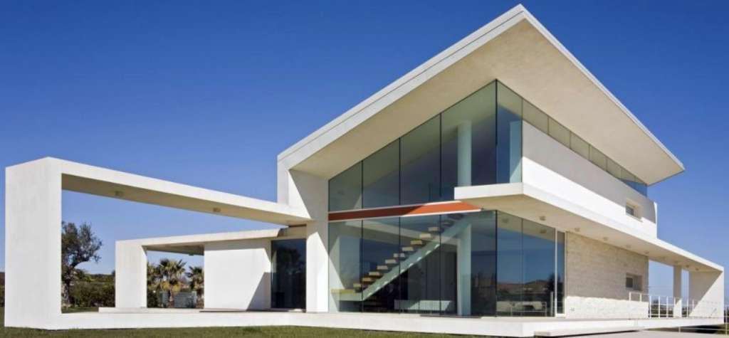 Cristalerias En Murcia Arquitectura En Vidrio