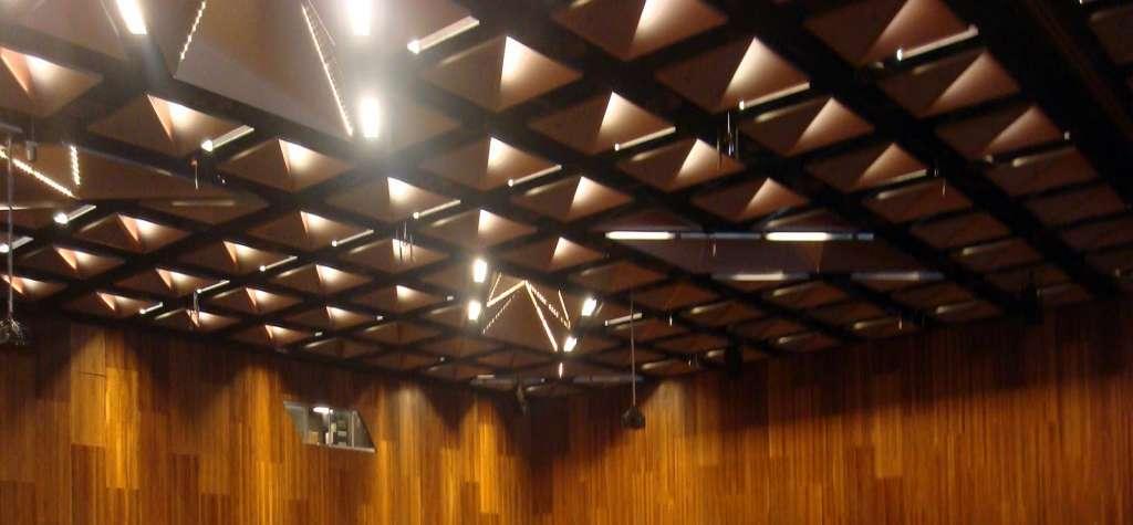 Cristalerias En Madrid Especialistas En Vidrio Templado
