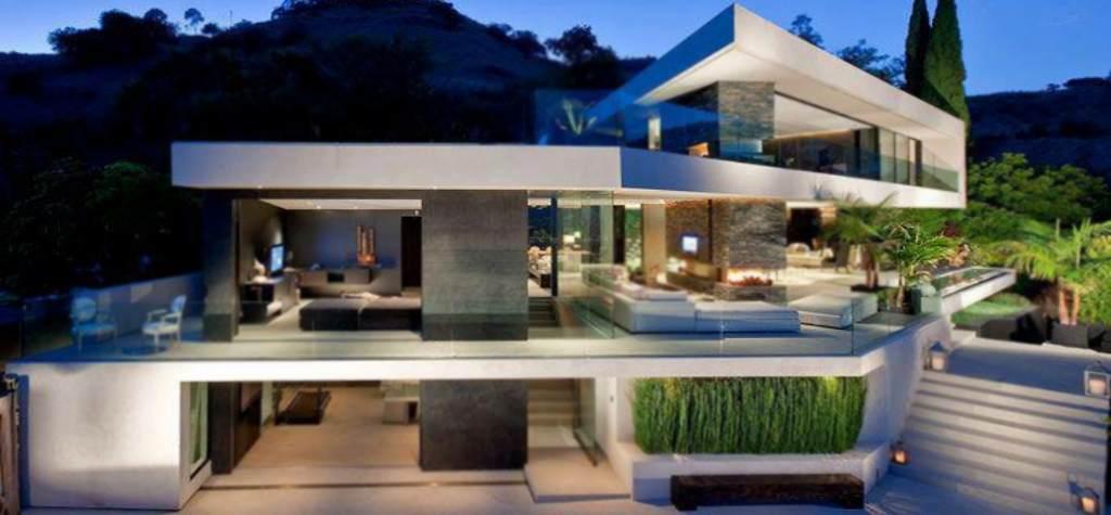 Cristalerias En Valencia Arquitectura En Vidrio Precios Acristalemientos en Valencia