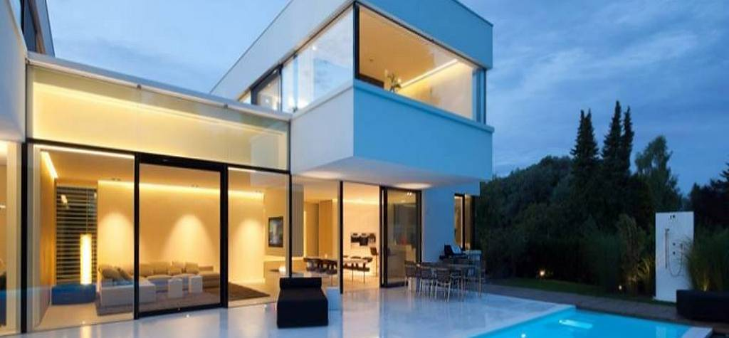 cristales blindados para ventanas precios ventanas blindadas instalar cristal blindado España
