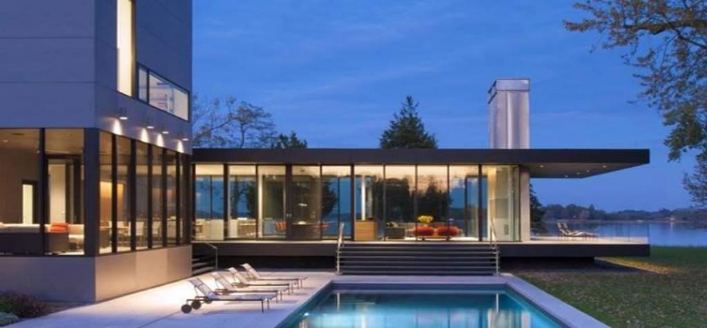 cristales blindados para ventanas y cerramientos de terrazas precio cristal blindado de seguridad ev España