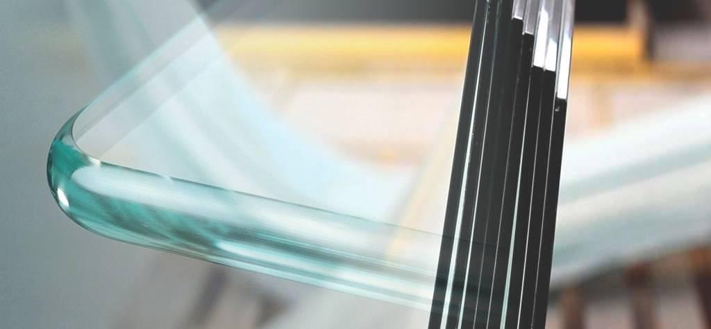 Cristales De Seguridad antibalas 5