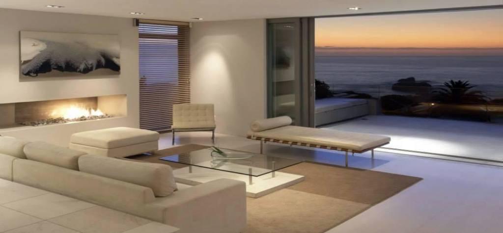 cristales para terrazas y balcones cristales para ventanas puertas y mesas a buen precio