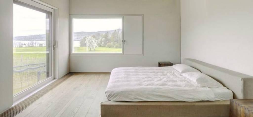 cristales para ventanas de aluminio precios cristales termicos para ventanas cerramientos aluminio cristal España