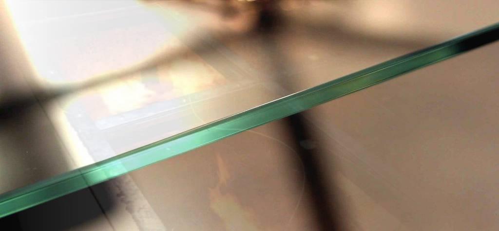 Cristales Vitroceramicos Para Estufas Cristalerias 24 Horas
