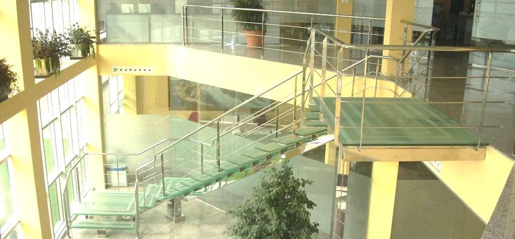 Escalares De Cristal Precio Escalera De Cristal Templado