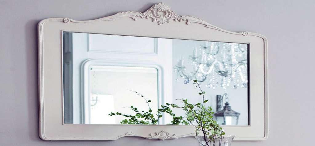 espejos para banos precio espejo a medida para nico espejos de bao