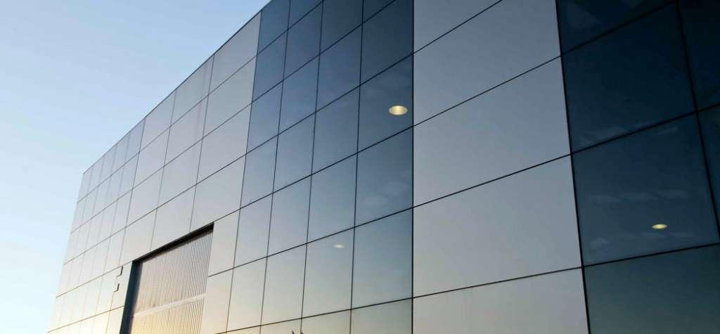 guardian sun cristal inteligente con capa