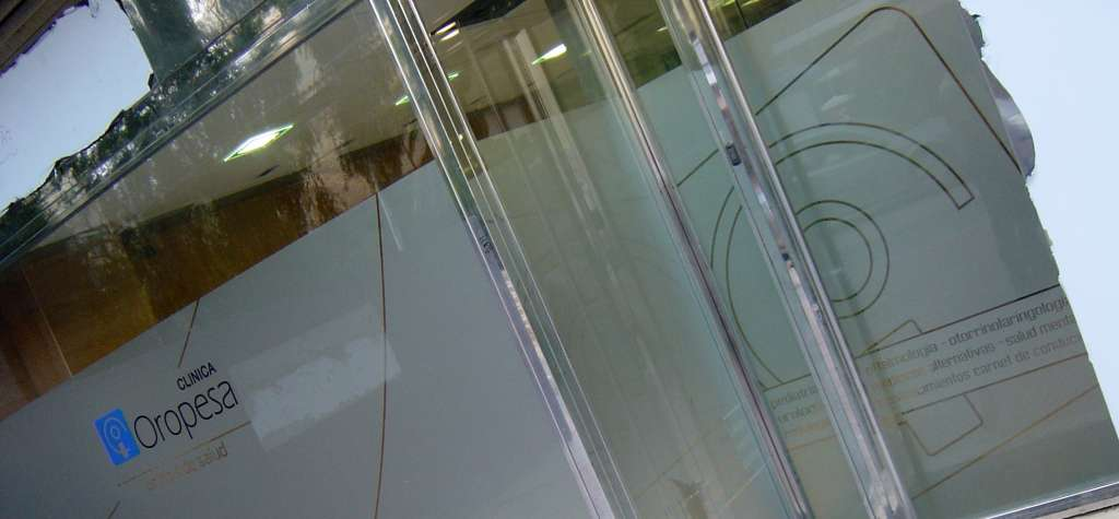 Laminas Para Cristales en España c24h 04