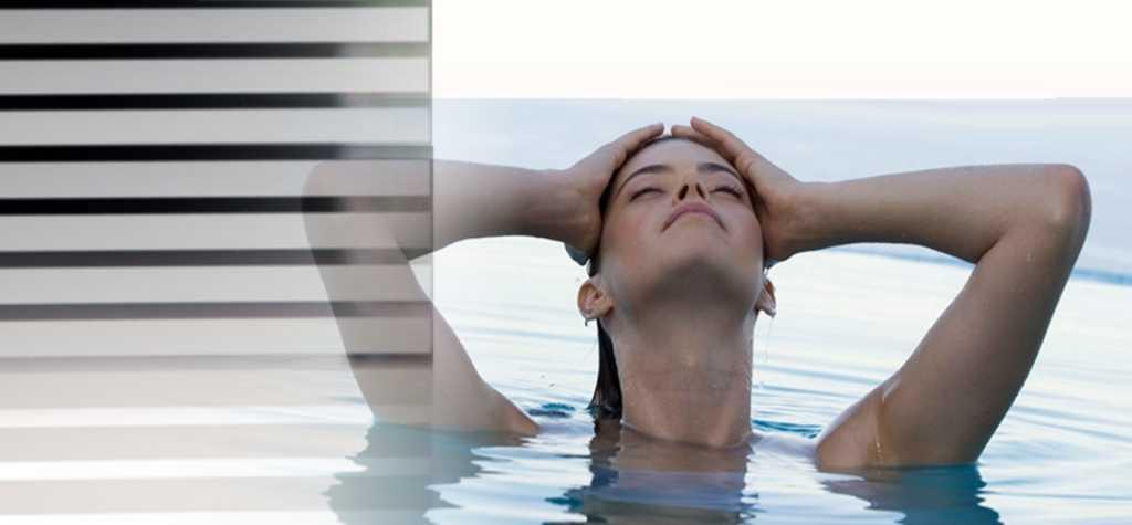 Mamparas Para Baño A Medida:medida-Precios mamparas de baño y ducha a medida-Venta de Mamparas de