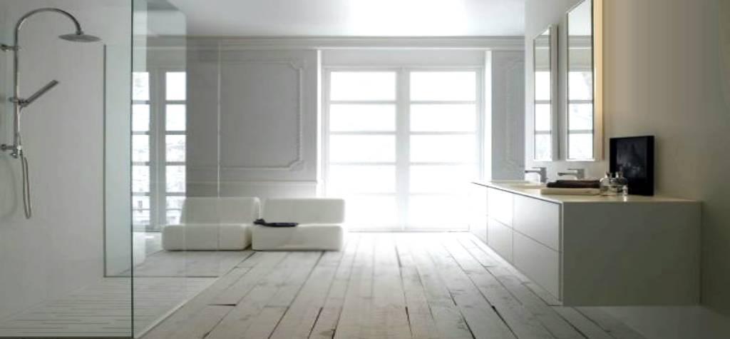 Mamparas Para Baño Tandil:Mamparas De Bano A Medida Para Banos De Diseno Y Platos De Ducha Jpg