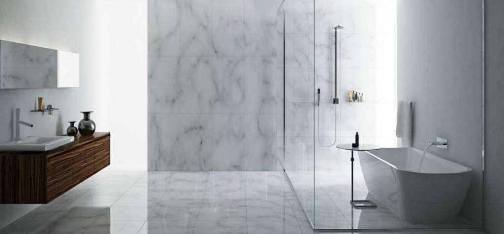 Cortinas De Baño A Medida:de baño y ducha a medida-Venta de Mamparas de baño a medida para