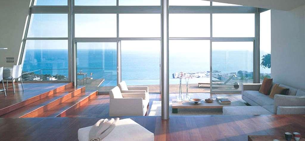 Precio balconeras correderas puertas y ventanas balconeras correderas
