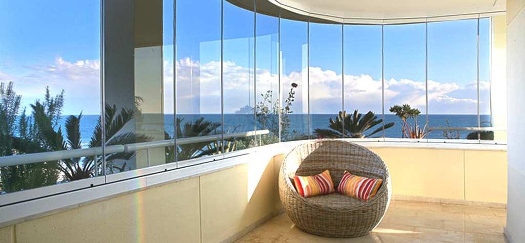 Precio balconeras puertas y ventanas balconeras barcelona