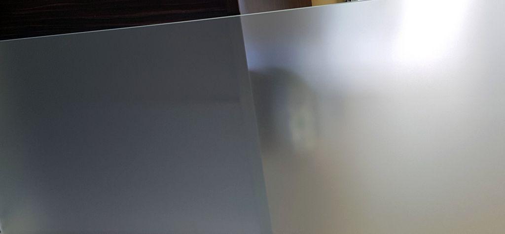 Cristal climalit 484 precio best ventajas de las puertas - Precio cristal climalit ...