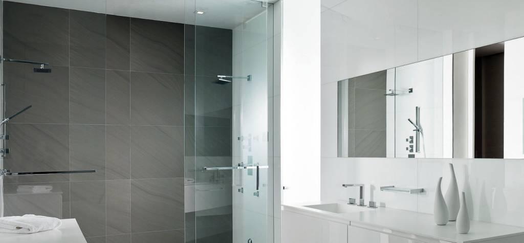 top puertas correderas aluminio precios wallpapers