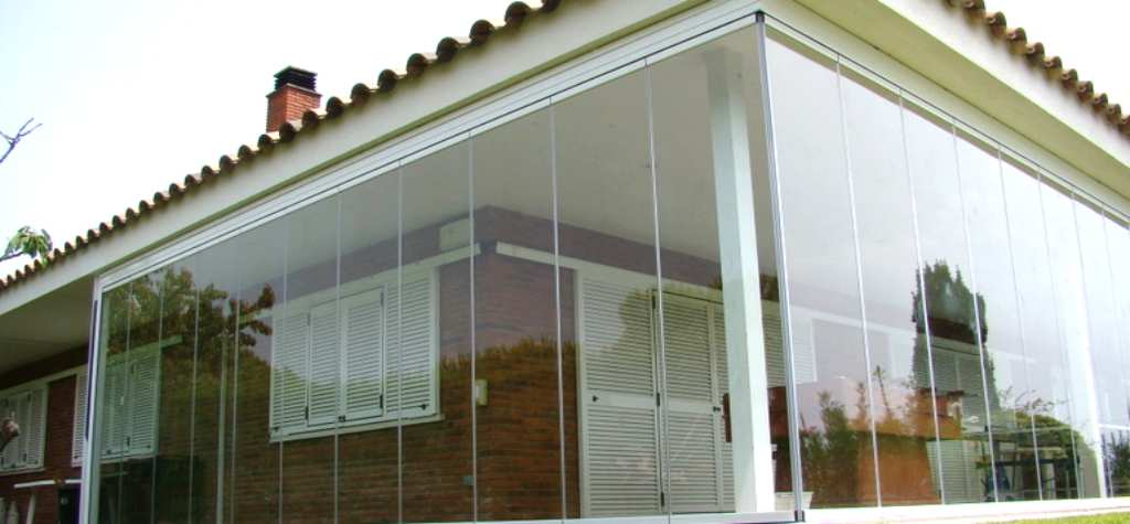 Doble cristal aislante con c mara para ventanas - Ventana doble cristal ...