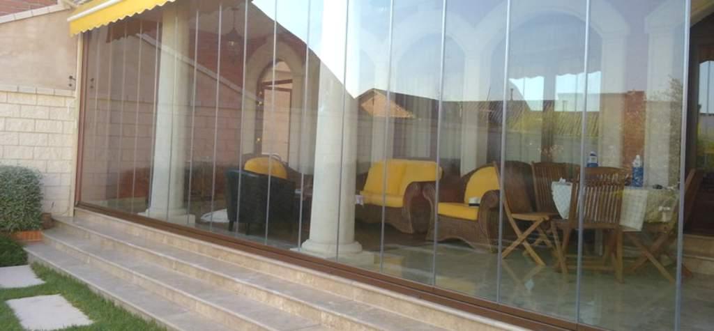 Casas cocinas mueble precio aislamiento termico - Cristal climalit precio ...