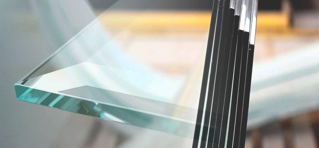Vidrio laminado precio materiales de construcci n para la reparaci n - Precio cristal blindado ...