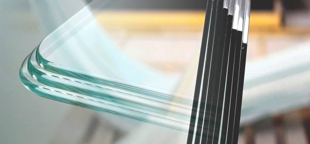 cristales a medida tipo 02