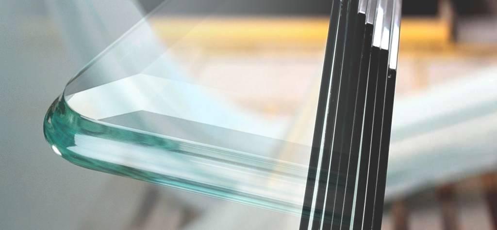 cristales a medida tipo 06