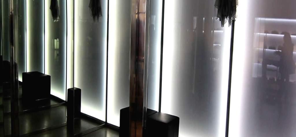 Cristales para escaparate en España c24h 03