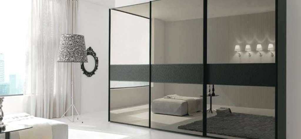 Espejos a medida sin marco baratos for Espejo pared precio
