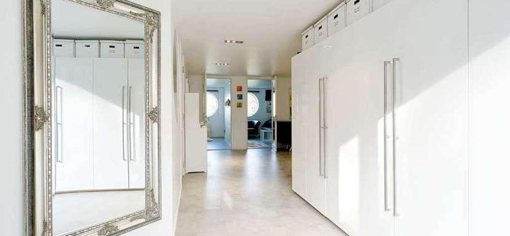 espejos a medida sin marco baratos