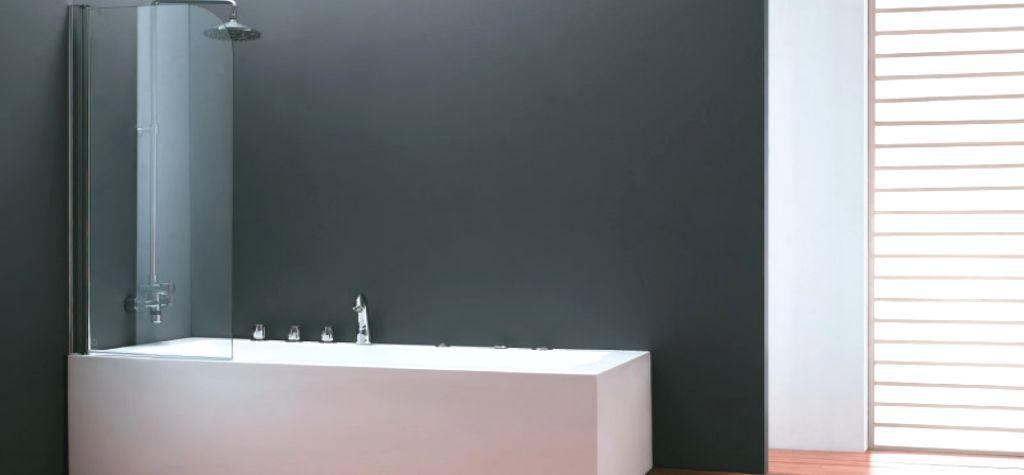 Cristales a medida para mamparas de ba o y ducha - Cristales para banos ...