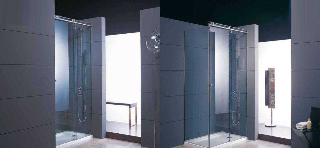 Mamparas Para Baños Glass:Pin De Mamparas De Baño Fabricación Y Venta De Mamparas Para Bañera