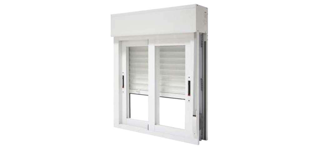 Comprar ventanas online materiales de construcci n para - Comprar ventanas baratas ...
