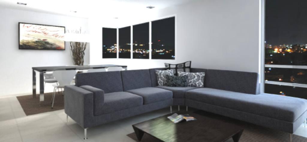 Precio cristal ventana PVC Ventanas de PVC Hoco en España