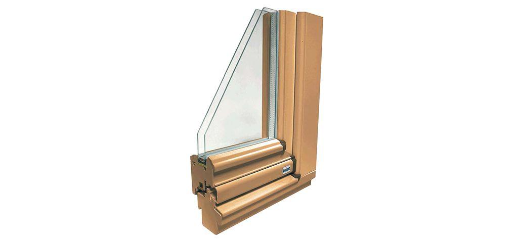 presupuesto cristal de seguridad para ventanas de pvc Ventanas de PVC Hoco en España