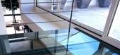 vidrio-antideslizante-precio-cristales-para-suelos-antideslizantes.jpg