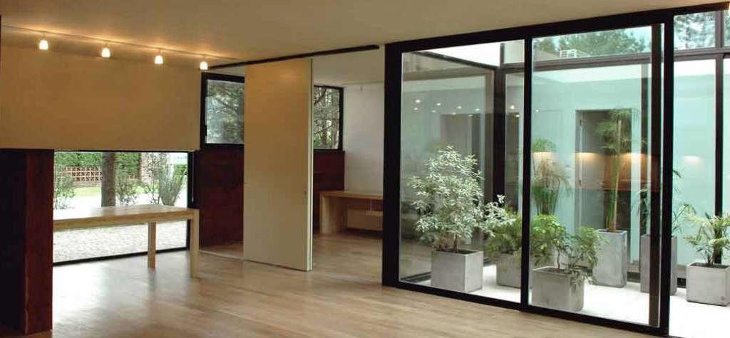 ventanas de aislamiento termico precio ventana de aislamiento termico madrid