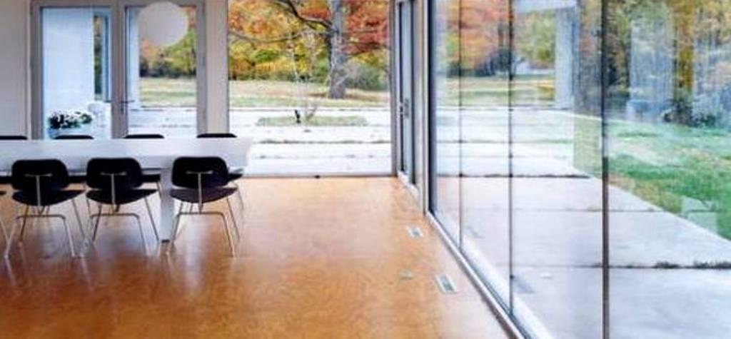 ventanas gigantes precio cortina de cristal para grandes cerramientos acristalados