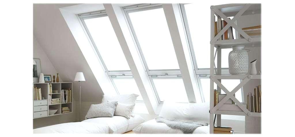 Ventanas de aislamiento t rmico vidrio aislante 4 4 12 4 - Ventanas aislamiento acustico ...