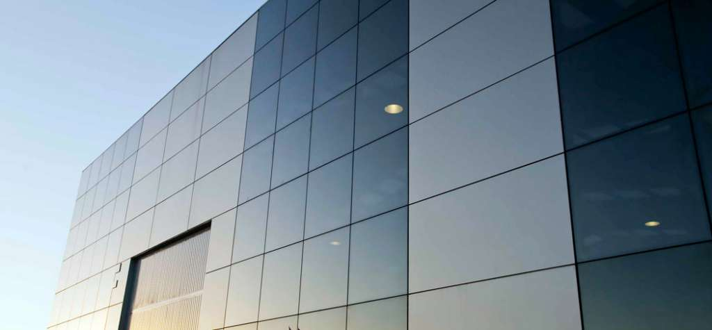 vidrio de baja emisividad precio vidrios bajo emisivos España