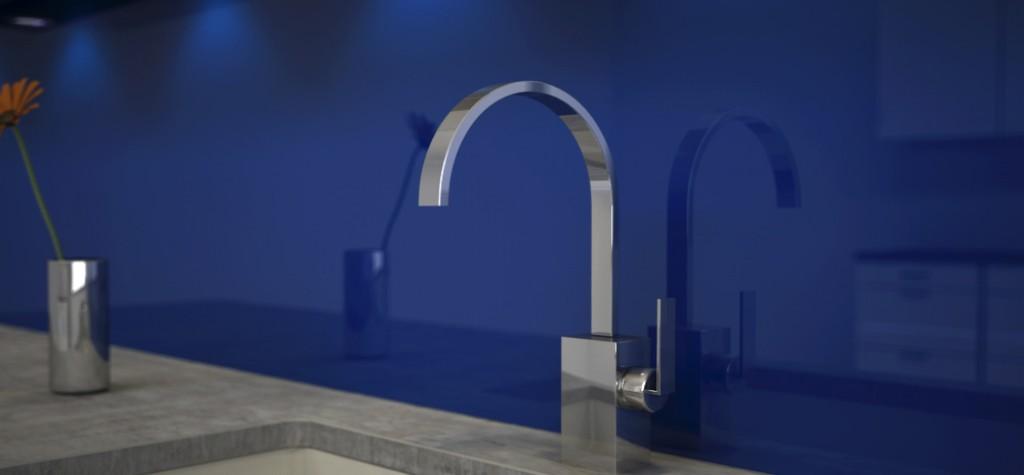 vidrio color azul precio cristales de colores lacobel azul brillante ral 0000