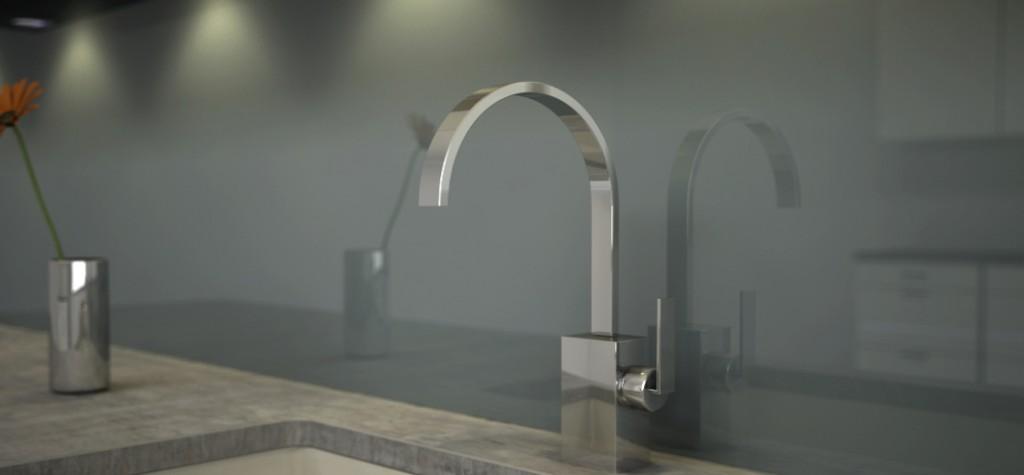 vidrio color gris precio cristales de colores lacobel gris brillante ral 9006
