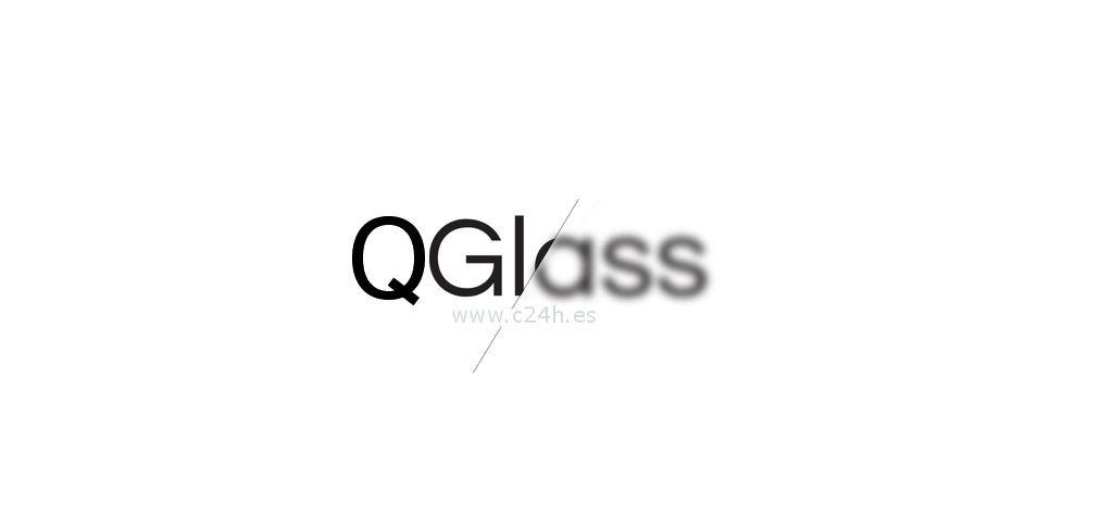 vidrio float vidrio flotado transparente suministro cristal flotado españa